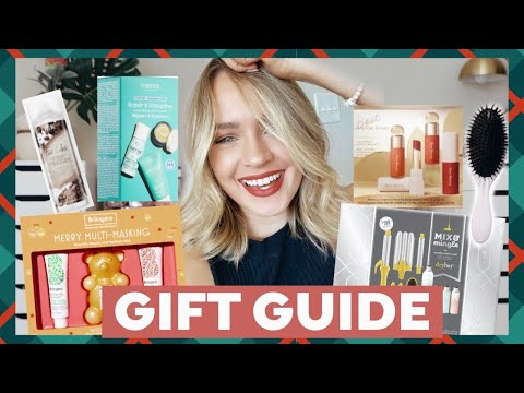 My Actual Must Have Products HOLIDAY EDITION – KayleyMelissa
