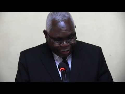 NAK Sambia öffnet Sendefenster