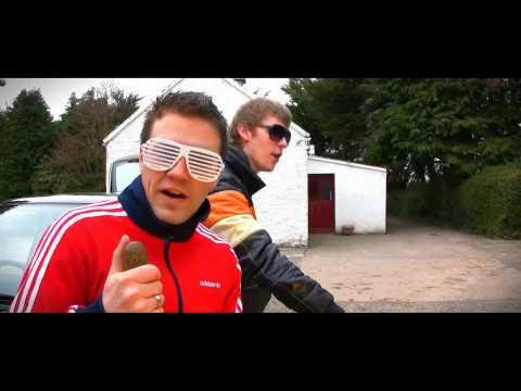 Video: demotyvuoja būti Lietuviu...  -