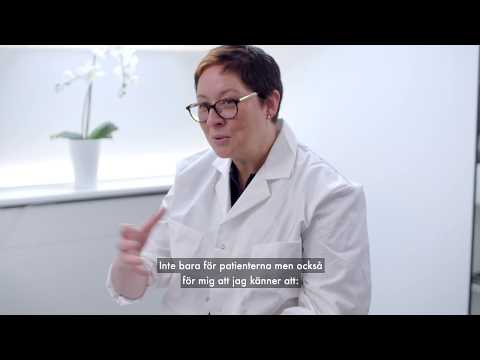 Vad är Lipödem? - Art Clinic
