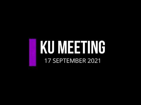 KU-Meeting-17-Sep-2021