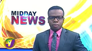 $46M Clean-up Bill Being Questioned: TVJ Midday News - May 20 2020
