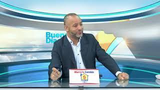Leonel Fernández envía felicitación a Luis Abinader