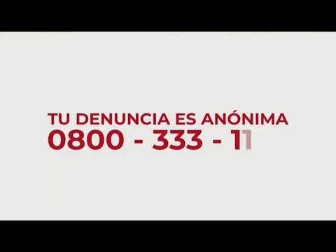 SORTEO DE QUINIELA MATUTINA Nº 24791 / 30-07-21 - LOTERIA LA NEUQUINA