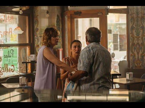 La boda de Rosa - Trailer (HD)