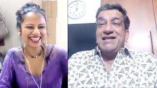 Veteran actor Sabyasachi Chakrabarty on Lalbazaar and keeping the hope alive - IANSLIVE