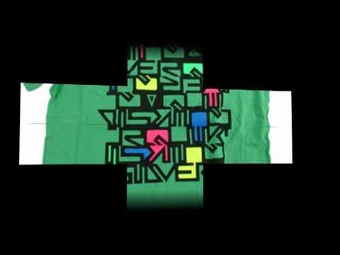 Top 10 Neon Logos
