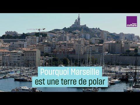 Vidéo de François Thomazeau