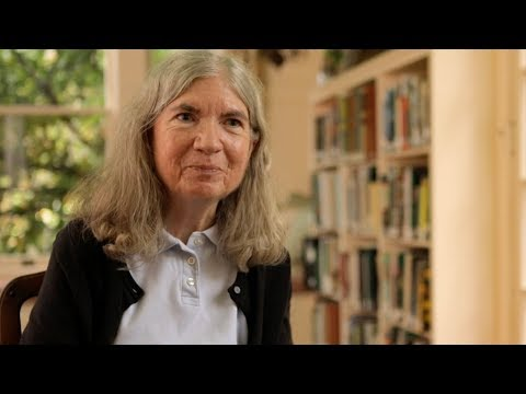 connectYoutube - Carol Shaw: The Game Awards Industry Icon (Extended)