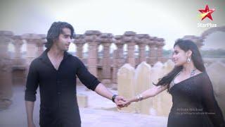Yeh Rishtey Hain Pyaar Ke | Abir and Mishti are coming back! - STARPLUS