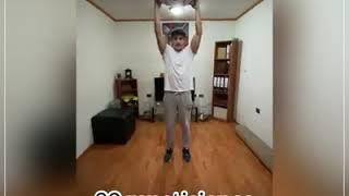 Taller de Actividad Física Rudimentaria