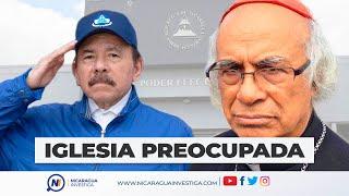 #LoÚltimo ????? Noticias de Nicaragua viernes 05 de febrero de 2021