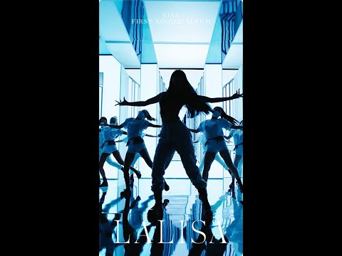 LISA---LALISA-M/V-HIGHLIGHT-CL