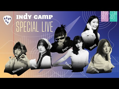 INDY-CAMP-SPECIAL-LIVE-|-15-OC