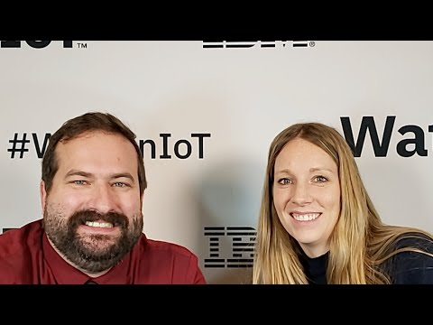 Quick Bytes Live with Lisa Seacat DeLuca