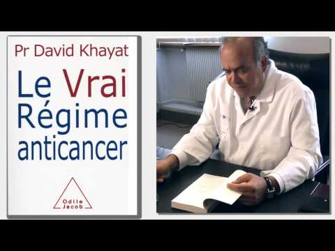 Vidéo de David Khayat