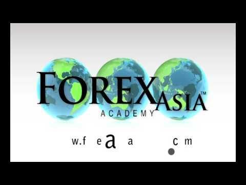 Forex Asia Academy Short Ad 1