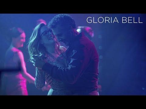 GLORIA BELL. Una segunda oportunidad. En cines 26 de abril.