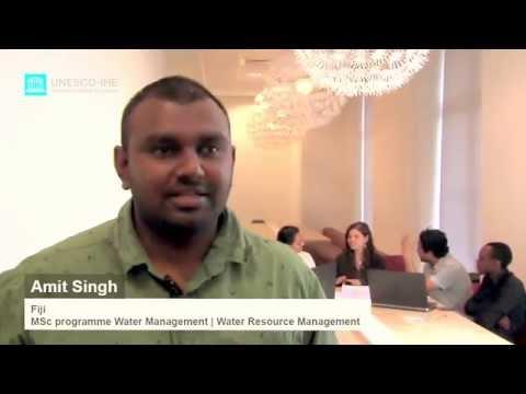 Amit Singh - Fiji