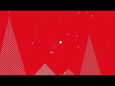 «Свято наближається» (new version by Coca-Cola & MONATIK)