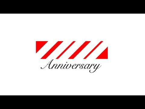 Mitsubishi Electric 100
