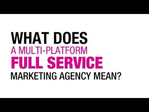 Mancuso Media - Your Full Service Marketing Agency