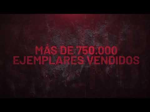 Vidéo de John Verdon