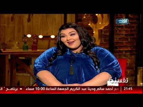 الفنان يوسف منصور: وقت ولادتي قالوا اني مت ورموني فى الزبالة!