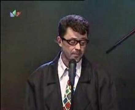 Video: Metai be Vytauto Šapranausko - bet jo bajeriai amžini...