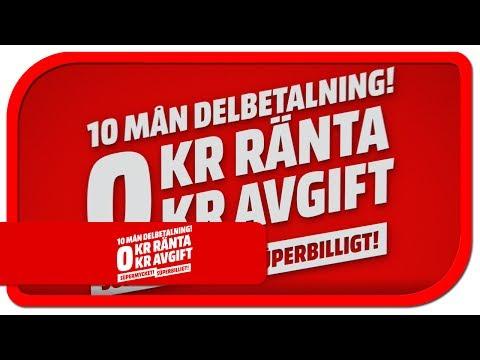 HELT RÄNTEFRI DELBETALNING | 0 KR RÄNTA 0 KR AVGIFT!