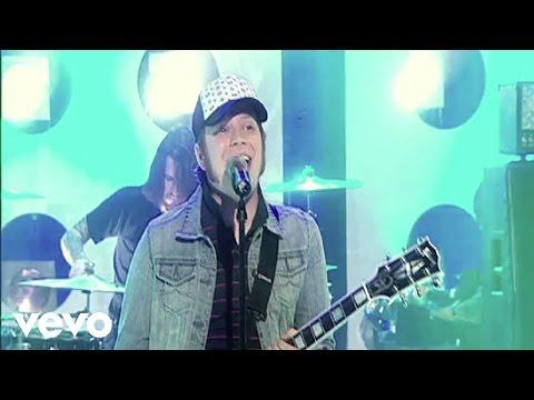 Fall Out Boy - Sugar, We're Goin' Down