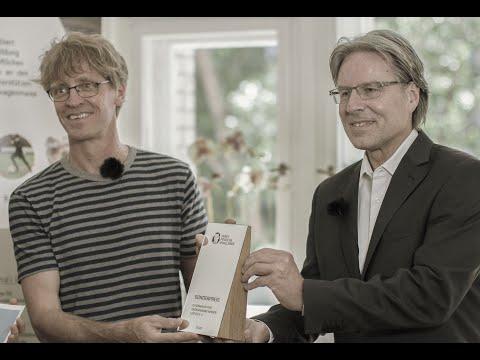 Elternhilfe Leipzig gewinnt Sonderpreis bei Ferry-Porsche-Challenge