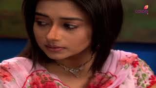 Uttaran - उतरन - Full Episode 660 - COLORSTV