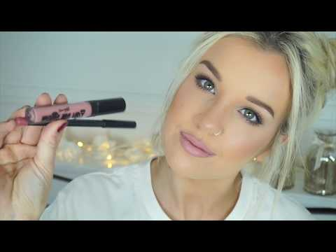 Lip Kits with Laura Louise