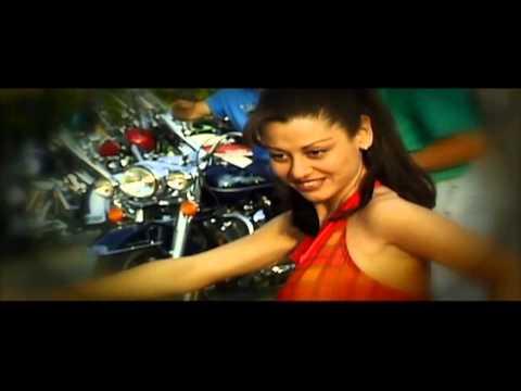 ASTV Bike Promo