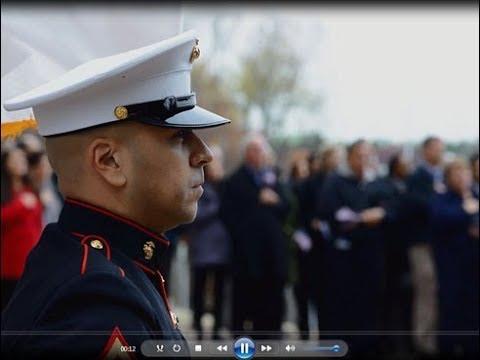 Military Veterans Drive Progress at Exelon
