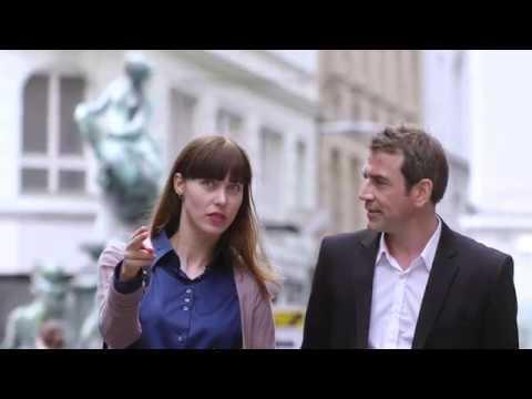 Teaser Internationaler Ankylos-Kongress 2018 in Berlin