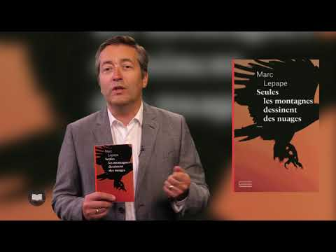 Vidéo de Emmanuel Roblès