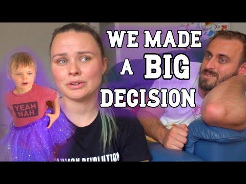 Magic Princess Tutu Review + Autism School Choice *DAUNTING* | Aussie Autism Family