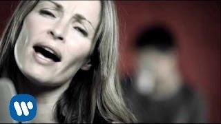 Alex Ubago - Amarrado a ti (con Sharon Corr)
