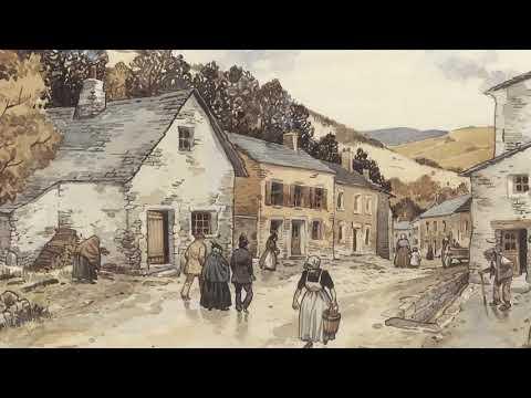 Vidéo de Frank Le Gall