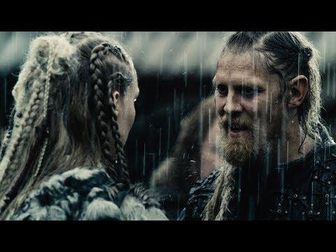 La leyenda de Redbad - Trailer espan?ol (HD)