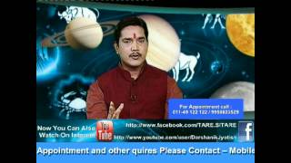 shani mahadasha for makara rasi Vedic Astrologer Delhi NCR