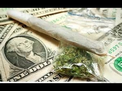 INVESTING IN MARIJUANA STOCKS??? Bigtruckseriesreview MARKETWATCH