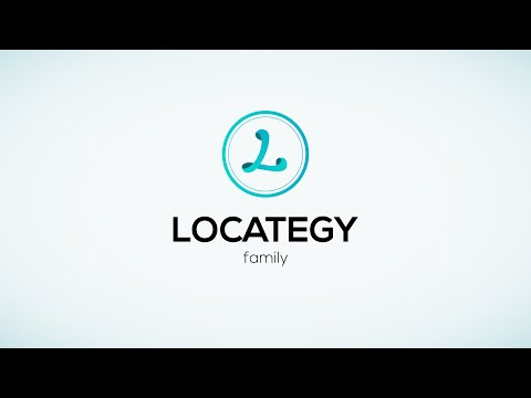 Parental Control and Family Locator Locategy 1 74 8 Download