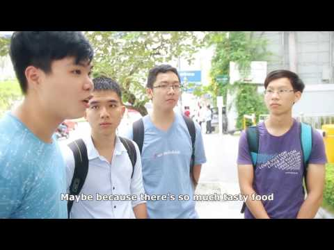Diabetes risk in Vietnam - world diabetes day 2016
