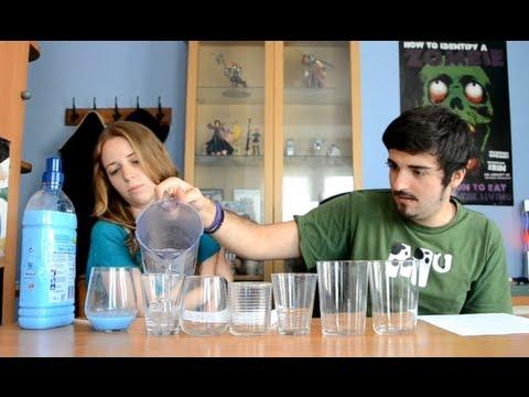 ¿Qué es la homeopatía? - Homeopatía 2/3