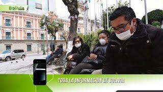 Últimas Noticias de Bolivia: Bolivia News, Miércoles 18 de Marzo 2020