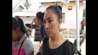 Centros educativos de Copán realizan feria de seguridad alimentaria