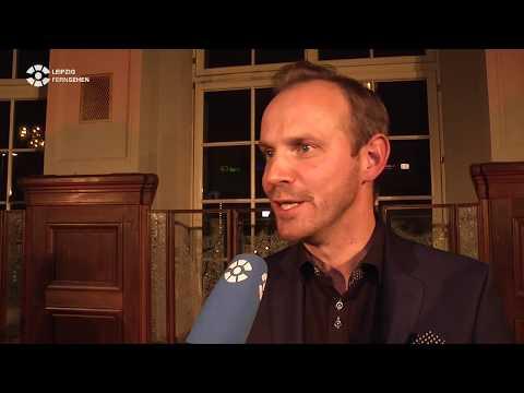 Leipziger Tourismuspreis 2018
